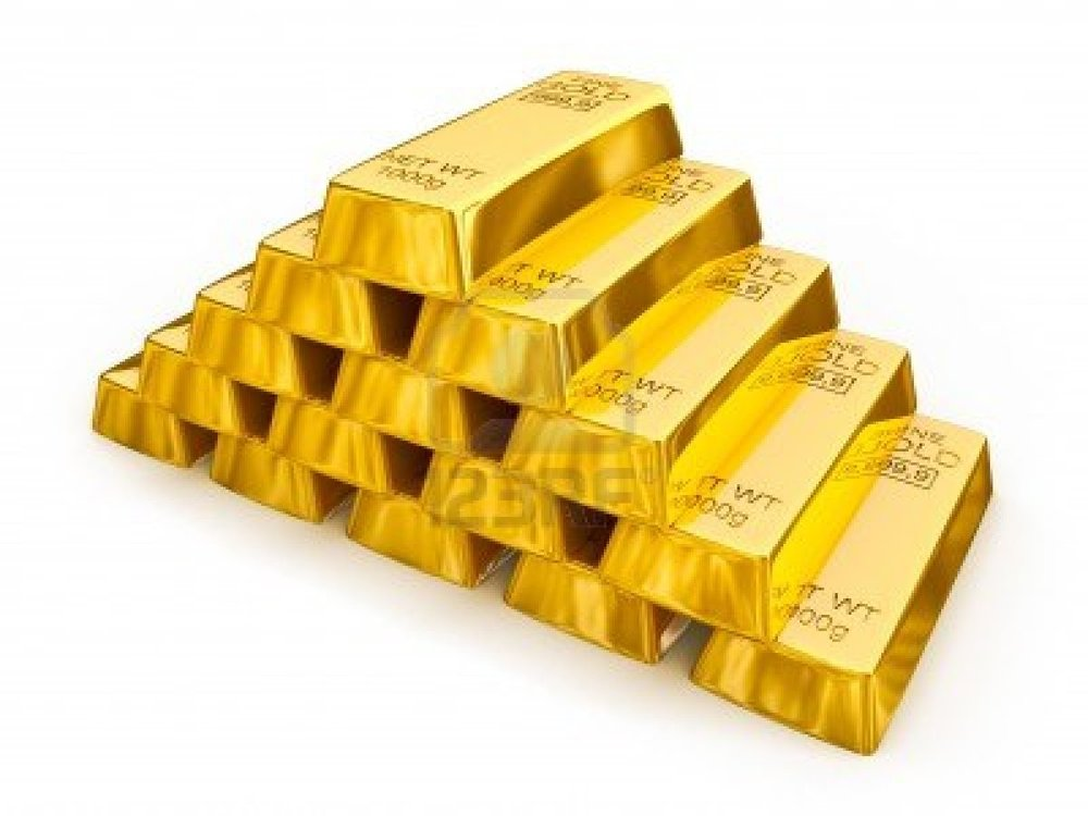 gold_standard_better_at_sat_or_act
