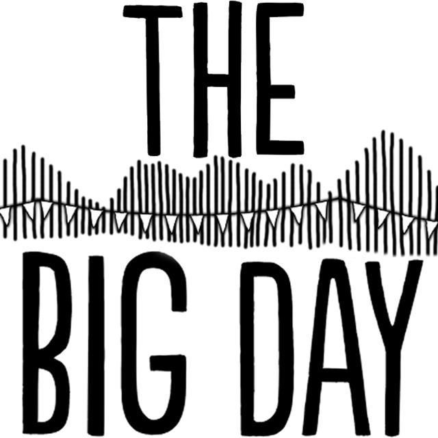 The-Big-Day-SAT-Test-DAY
