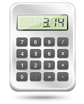 feature_calculator