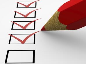 feature_checklist
