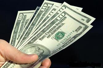 feature_money