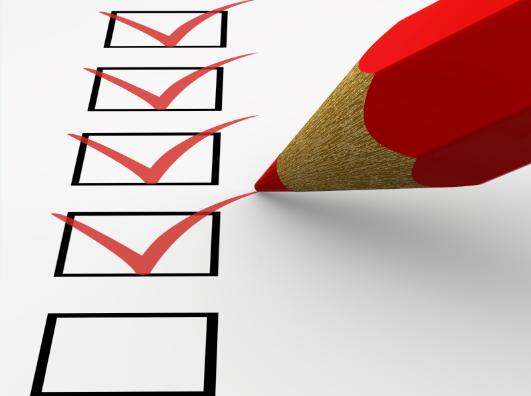 feature_checklist_small