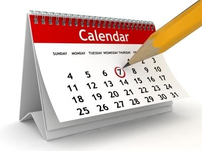 feature_calendar