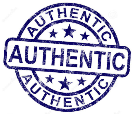 feature_authentic