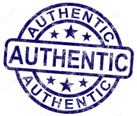 feature_authentic
