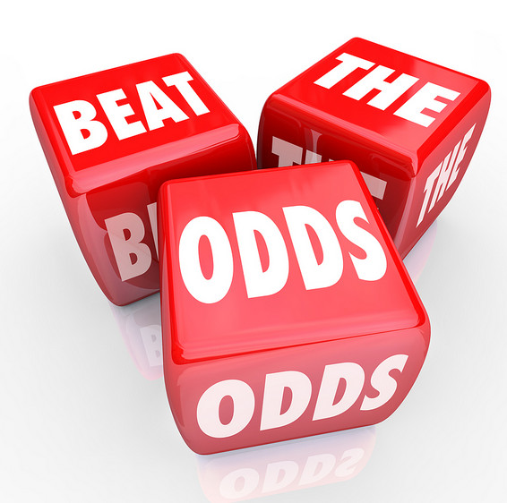 feature_odds