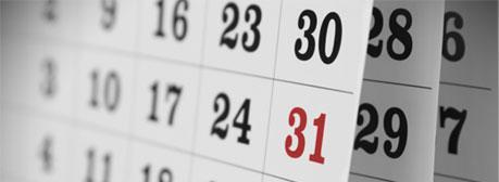 feature_calendar2