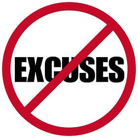 body_noexcuses
