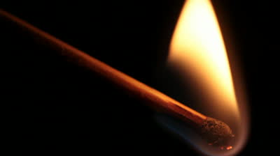 body_matchstick