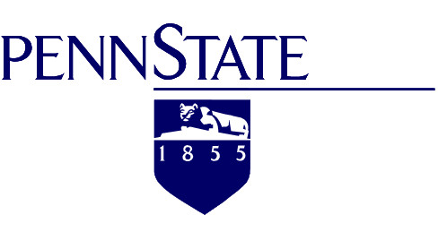 feature_pennstate
