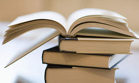 feature_books