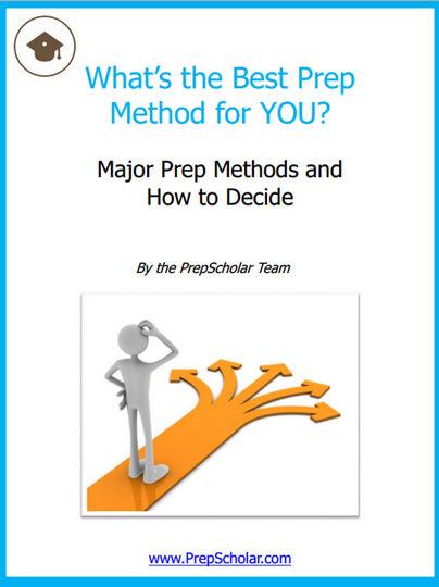 body_methodsprep