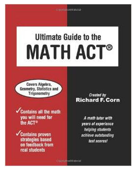 Worksheets Free Act Prep Worksheets free act math practice test with answers complete official online prep chegg math