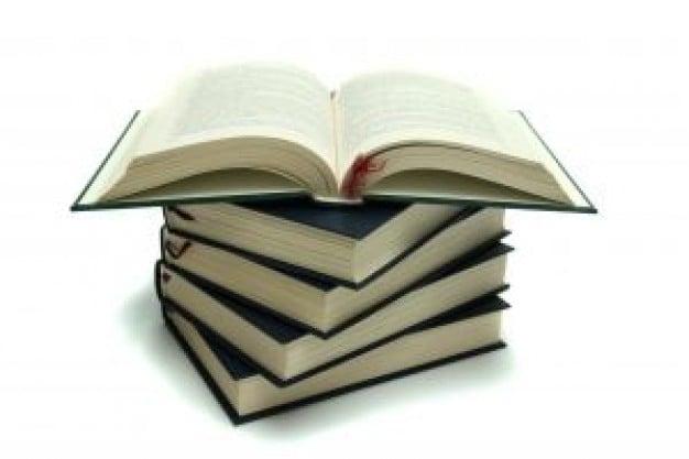 feature_books2