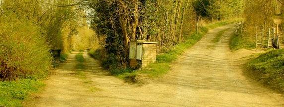 feature_roads