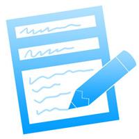 feature_register
