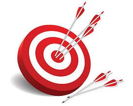 body_target-