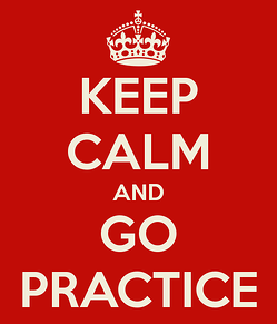 body_keepcalmandgopractice