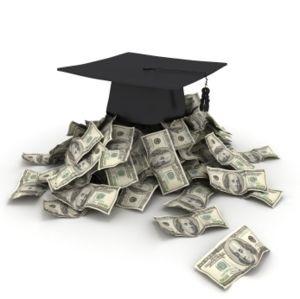 feature_graduationcapandmoney