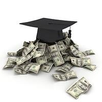 feature_graduationcapandmoney