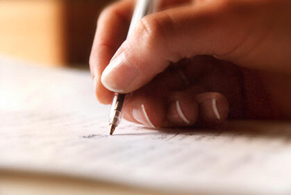 Cheap write my essay bad guys finish first