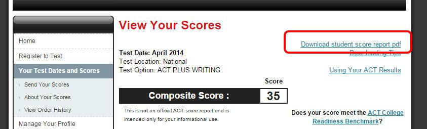 body_scores2