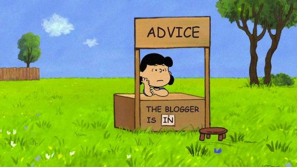 body_adviceblogger