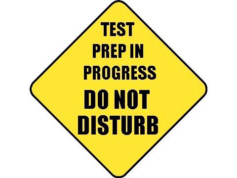 feature_testprepinprogress