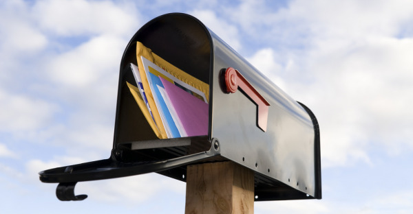 main_mailbox