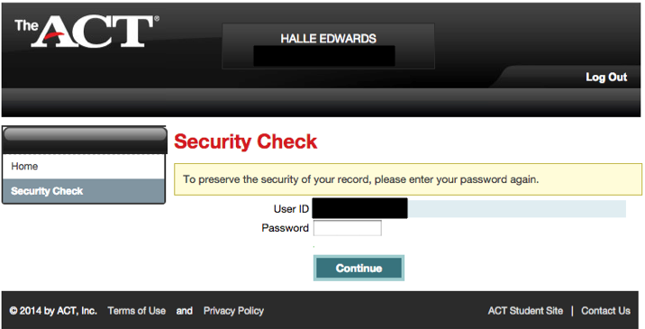body_securitycheck-1