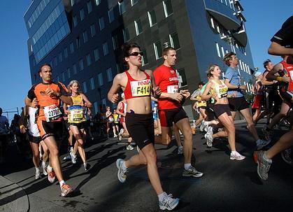 body_marathon
