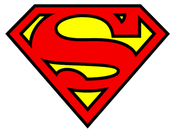 feature_supermansymbol