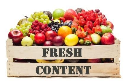 body_freshcontent