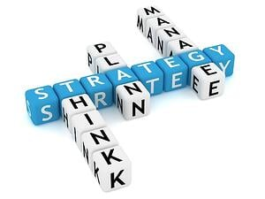 body_strategythinkplanmanage