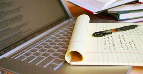 tips for writing a first class essay