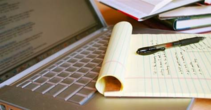 Act writing tips 15 strategies to raise your essay score