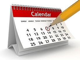feature_calendar-3