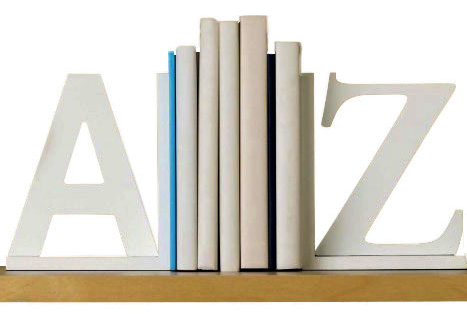 body_bookends