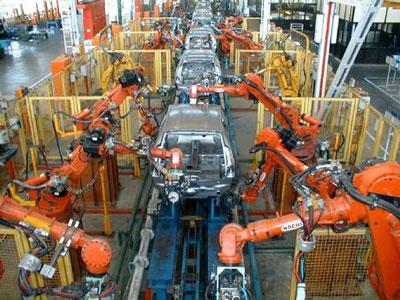body_robot_assembly