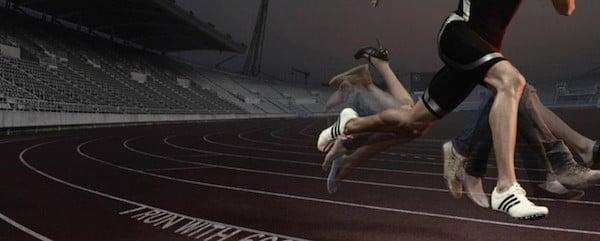 body_running