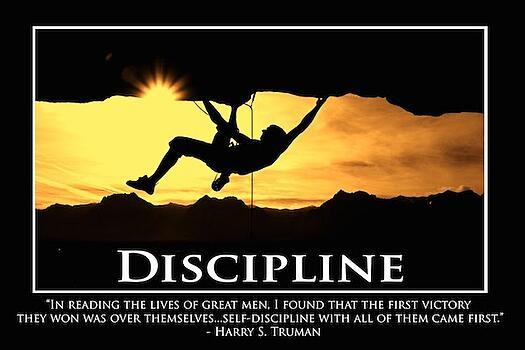 body_discipline