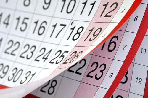 body_calendar.jpg