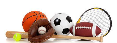 feature_sportsequipment