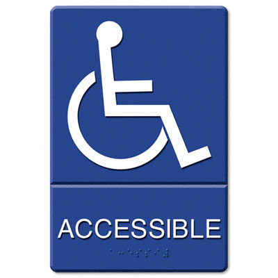 body_wheelchair-1