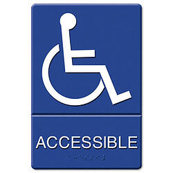 body_wheelchair-1