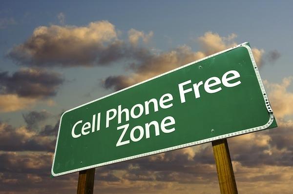 body_cellphonefreezone
