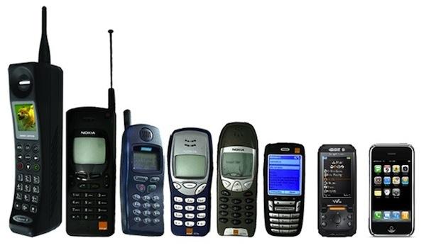 body_cellphones