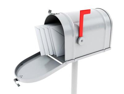 body_mailbox-1
