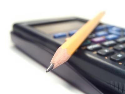 feature_pencilandcalculator