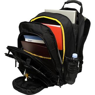 feature_backpack